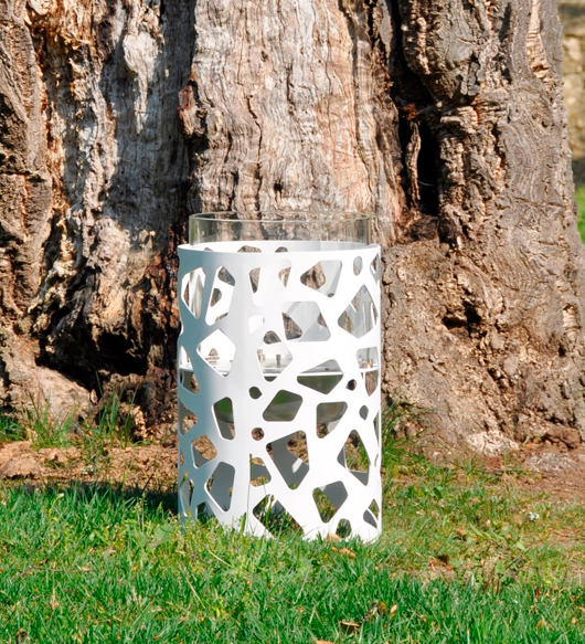 Concept - Tile